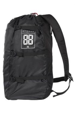 Mystic Compression Bag 2020