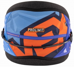 Pro-Limit Vex Blue Orange 2020