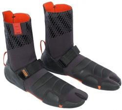 Ion Magma Boots ES 3x2 mm 2019