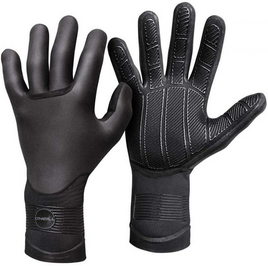 O`neill Psycho Tech Glove 3mm 2020