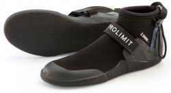 Pro-Limit Flow Shoes 2.5 mm 2020