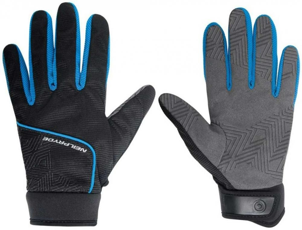 Neilpride Full Finger Amara Gloves 2020