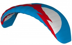 HQ Powerkites Apex V  2017